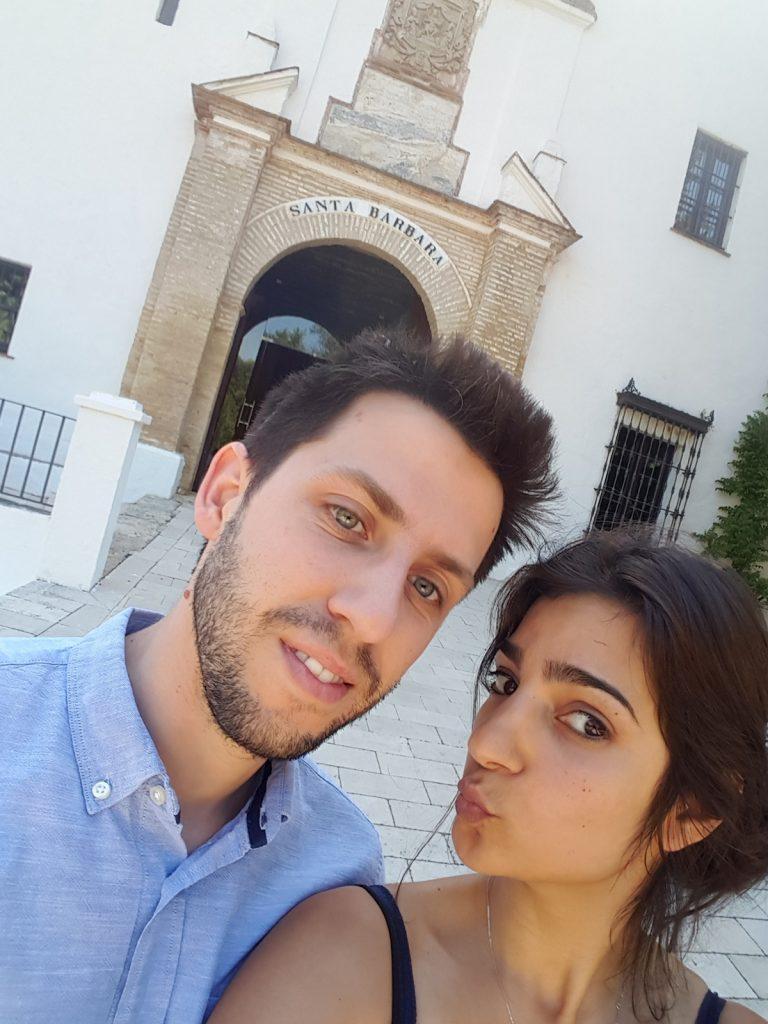 """Fin de mon mariage en Andalousie : quand il faut tout ranger et reprendre une vie """"normale"""""""