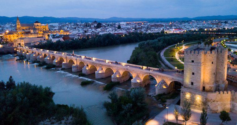 Mon mariage multi-culturel en Andalousie : bye bye Constantina
