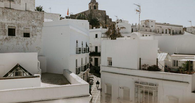 Mon mariage multi-culturel en Andalousie : nos prestataires