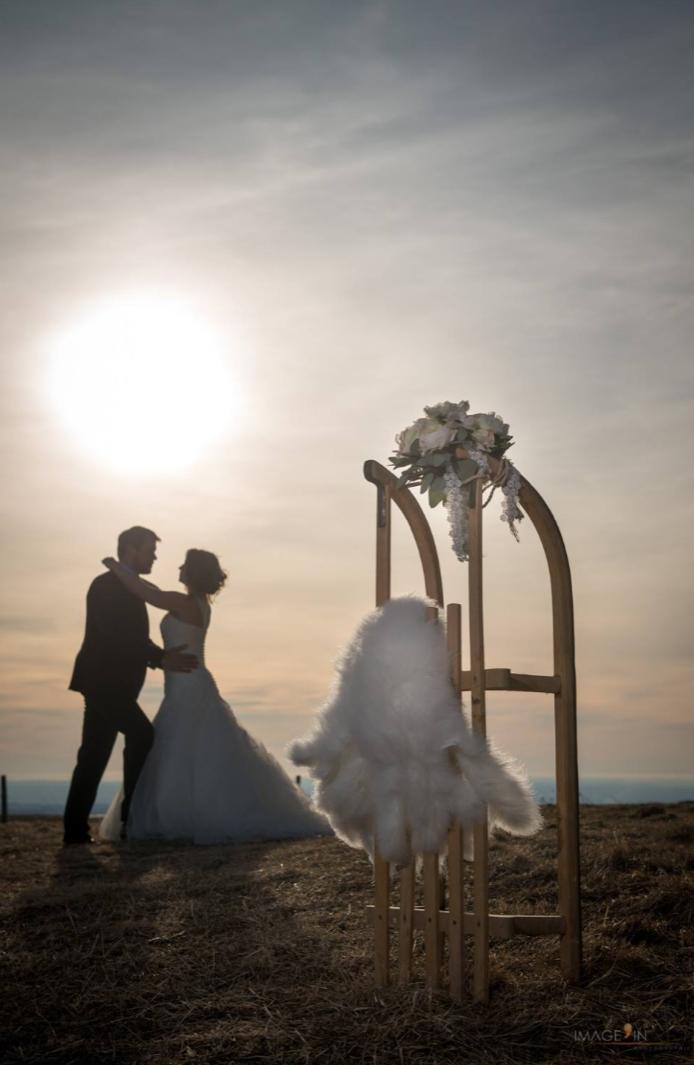 Choisir les prestataires de son mariage en Corrèze // Photo : Studio Image'In