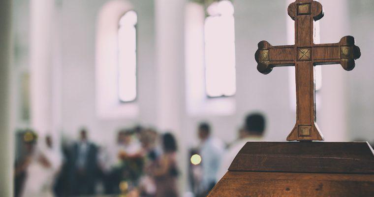 Un mariage en deux temps : que faire entre les deux ?
