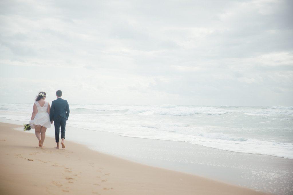 Mon mariage, le bilan deux ans après // Photo : Jonathan Mieze