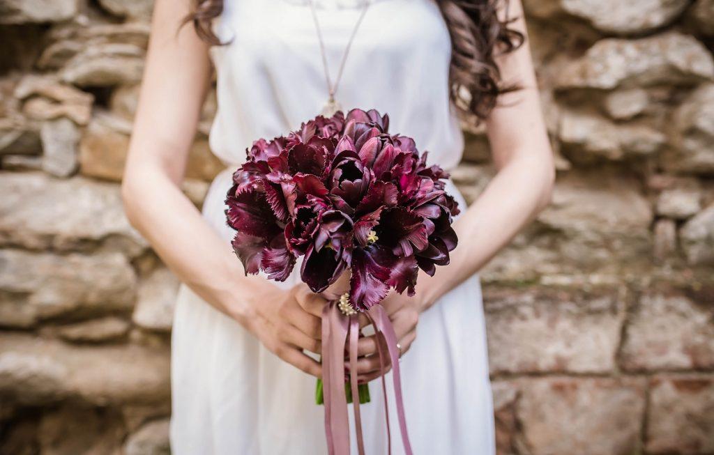 Devenir chroniqueuse mariage, printemps 2020