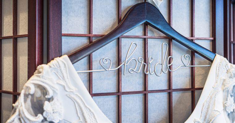 Robes, coutures et transformations pour Madame Sirène – Partie 2