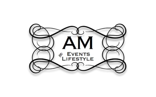 AM Events & Lifestyle