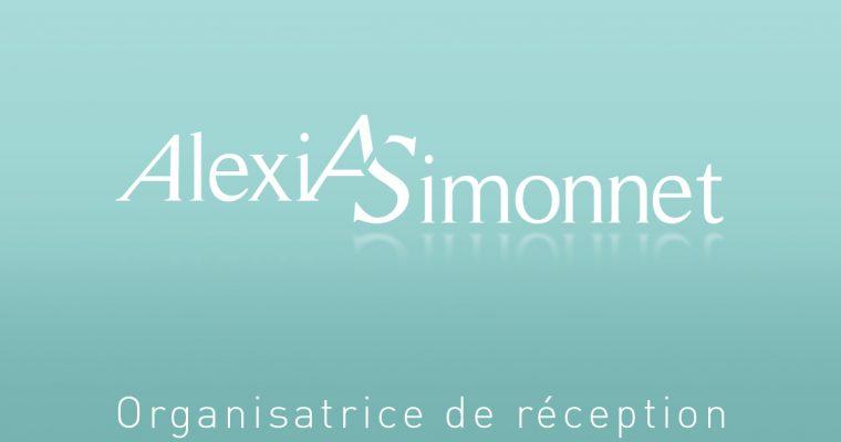 Alexia Simonnet