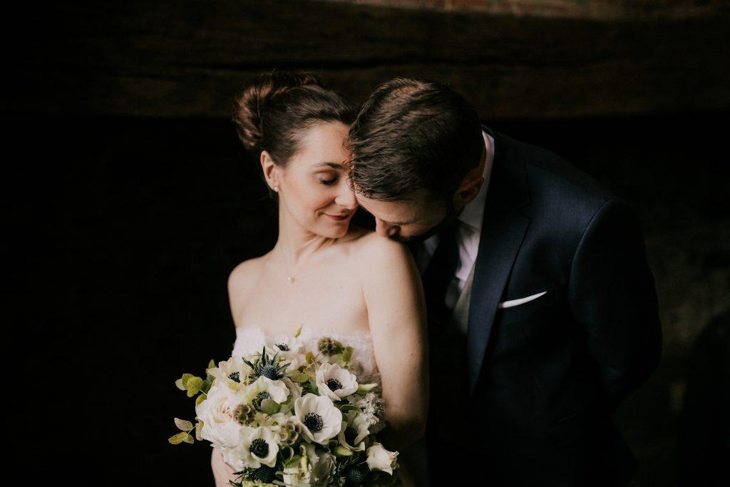 Séances photos le jour du mariage // Photo : La Cabine de Margaux