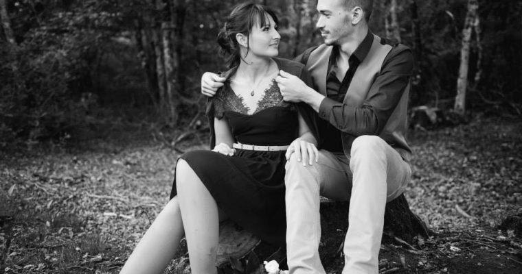 Bienvenue à Mademoiselle Bridzh, future mariée de mai 2020 !