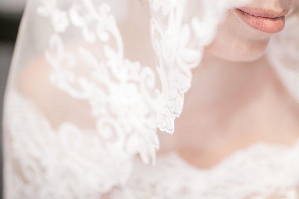 Surmonter le wedding-blues suite à mon mariage