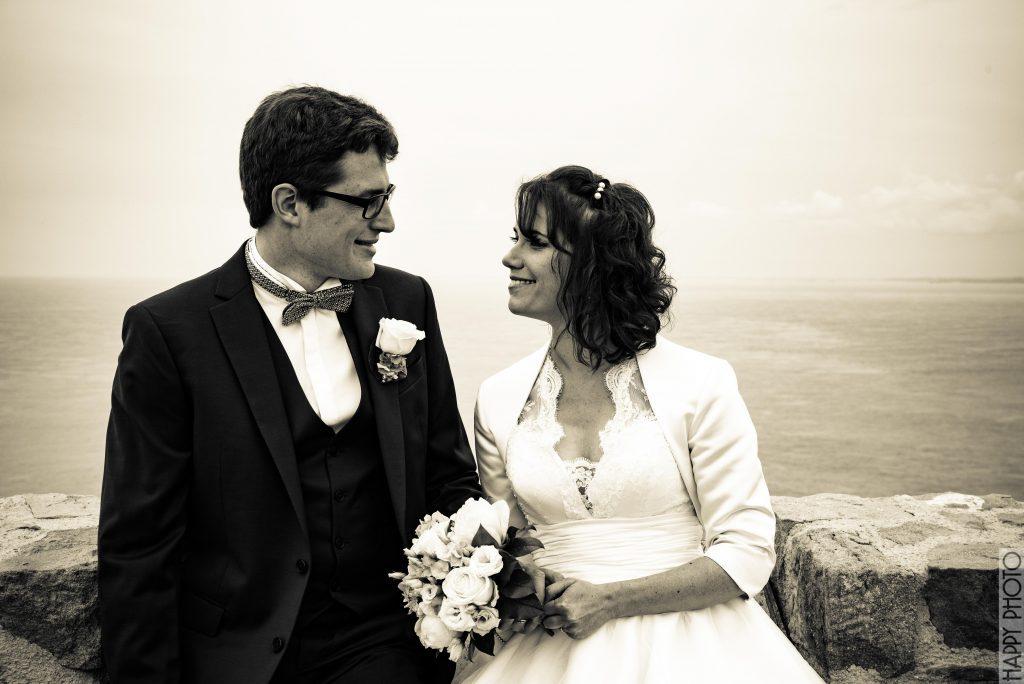 Le bilan financier et moral de notre mariage