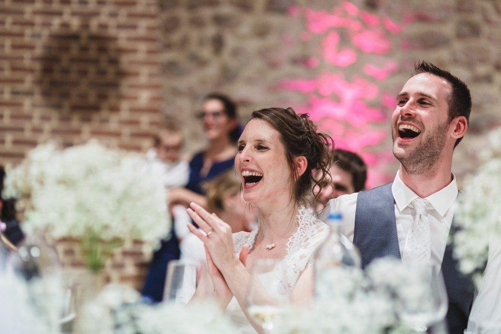 10 conseils pour un diaporama de mariage réussi