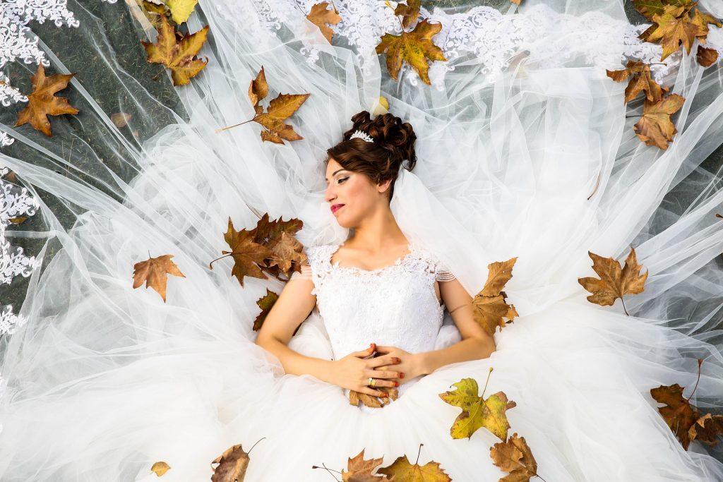 Mon mariage 3 ans après : et si c'était à refaire ?