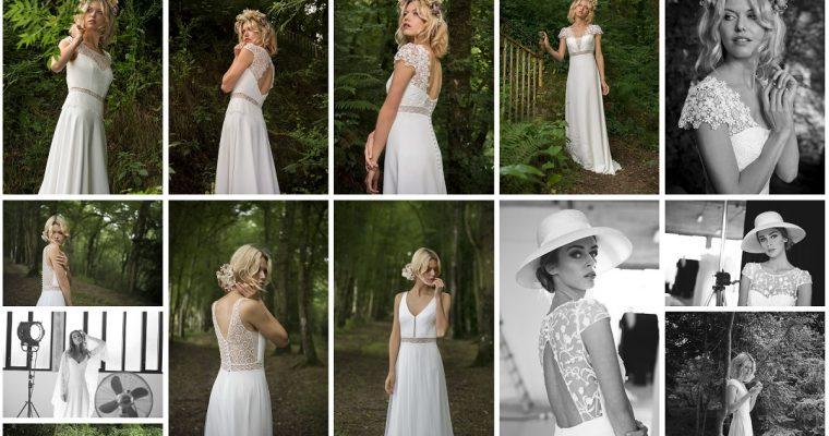 La robe de ma vie : critères et choix des boutiques