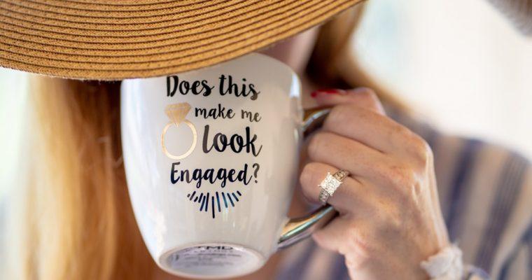 Les salons du mariage, pour qui, pourquoi faire ?
