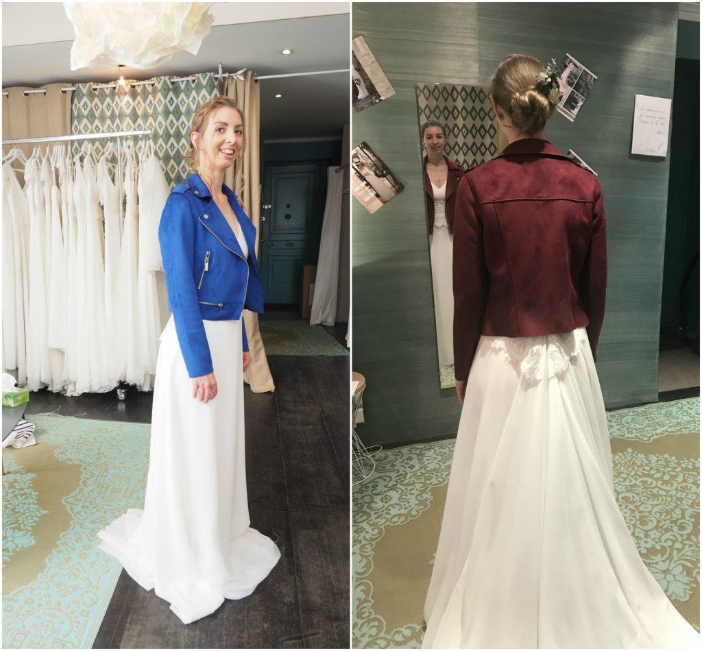 Quels accessoires pour une mariée d'hiver ?