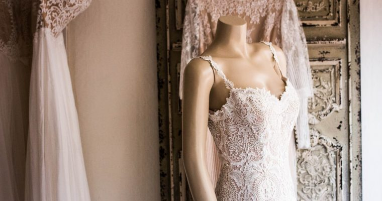 Quelles sont les boutiques pour trouver une robe de mariée en location (région Rhône-Alpes) ?