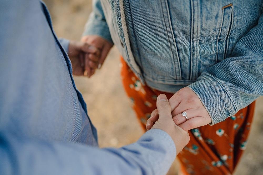 Choisir ses prestataires de mariage au feeling