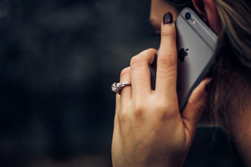 Choisir les prestataires de son mariage