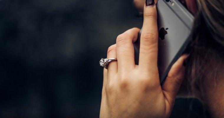 Les préparatifs de notre mariage: le choix des prestataires – Partie 3