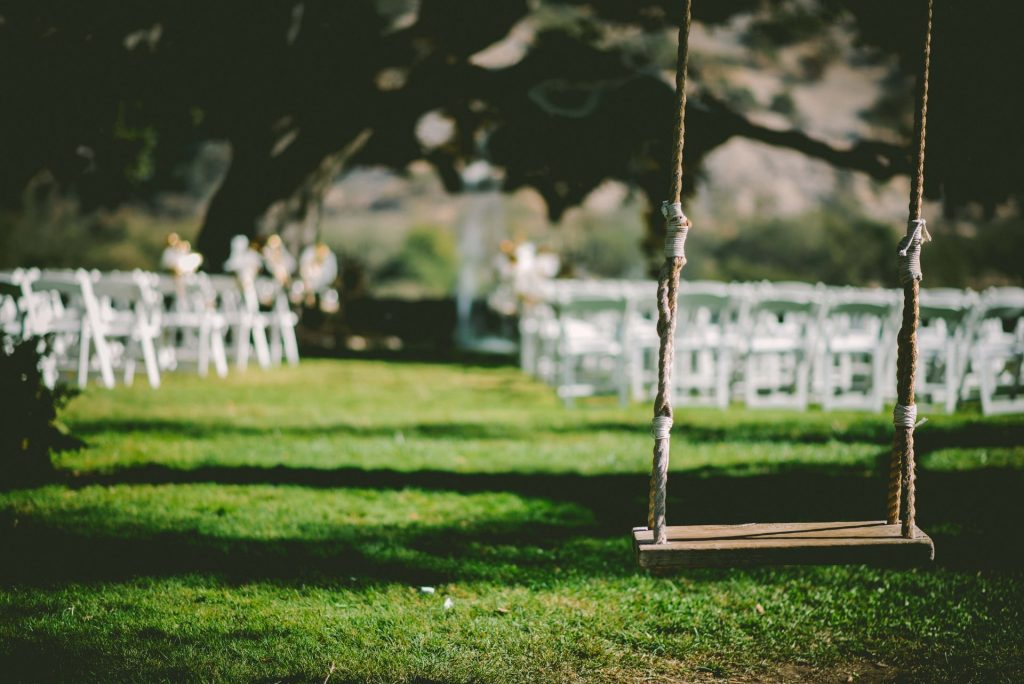 Le choix des prestataires pour la cérémonie laïque
