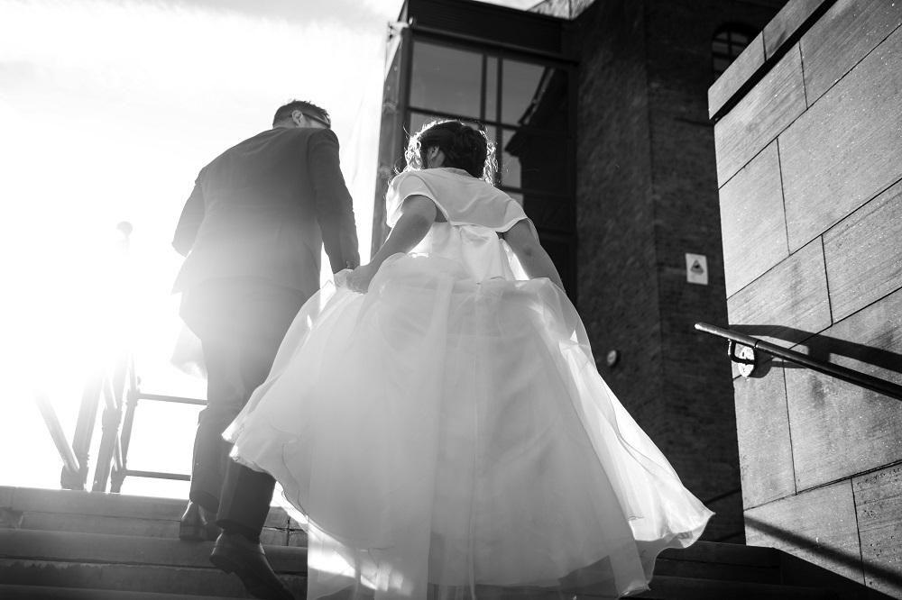 Coronavirus : que faire en cas d'annulation ou de report de mon mariage ?