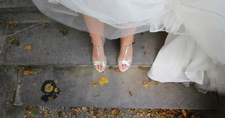 Ton mariage a lieu cet automne ? Rejoins-nous comme chroniqueuse !