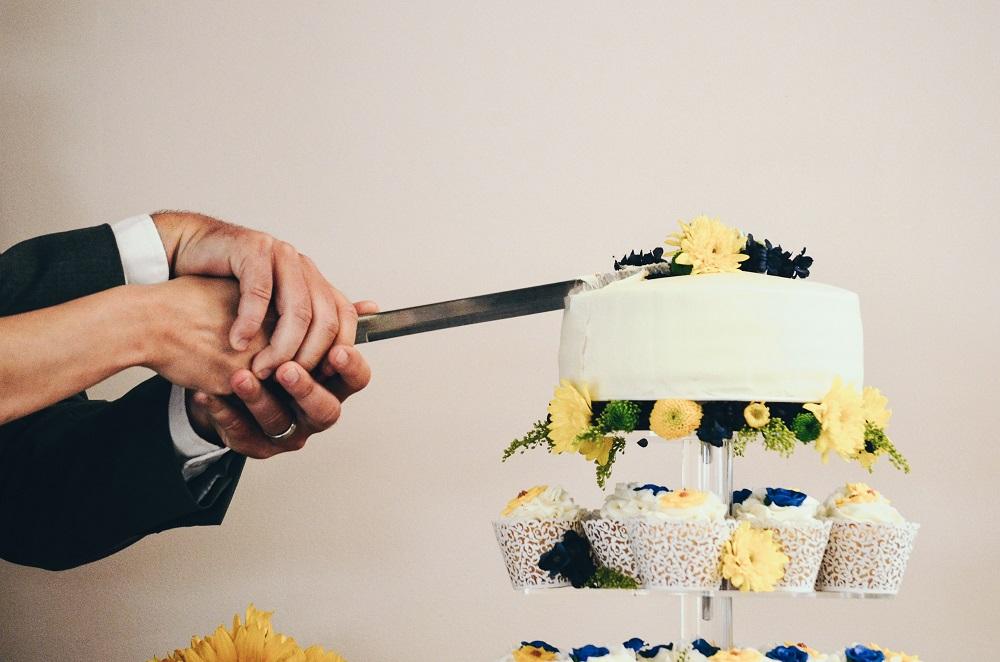 L'implication de nos proches face au mariage