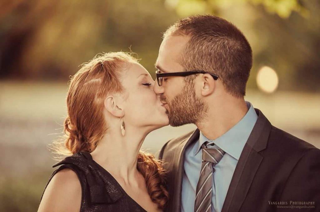 Report et nouvelle organisation du mariage suite au Coronavirus