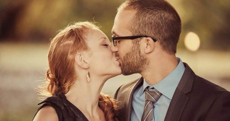 Report et nouvelle organisation du mariage