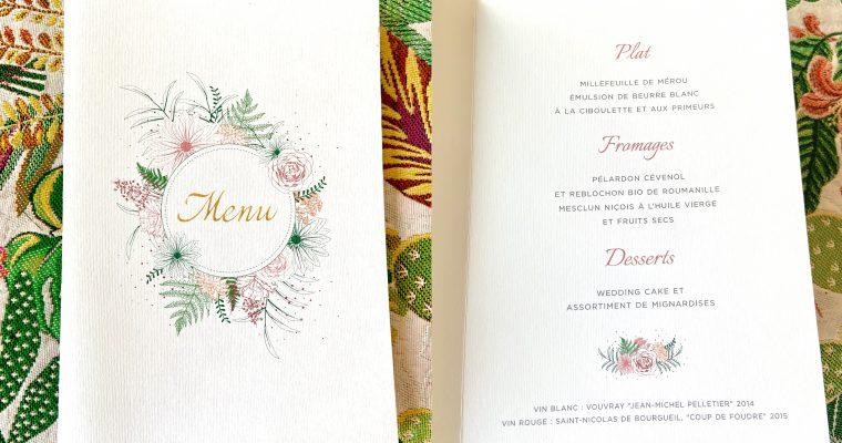 Comment décorer son mariage sans thème : adapter sa déco à son histoire et à ses invités