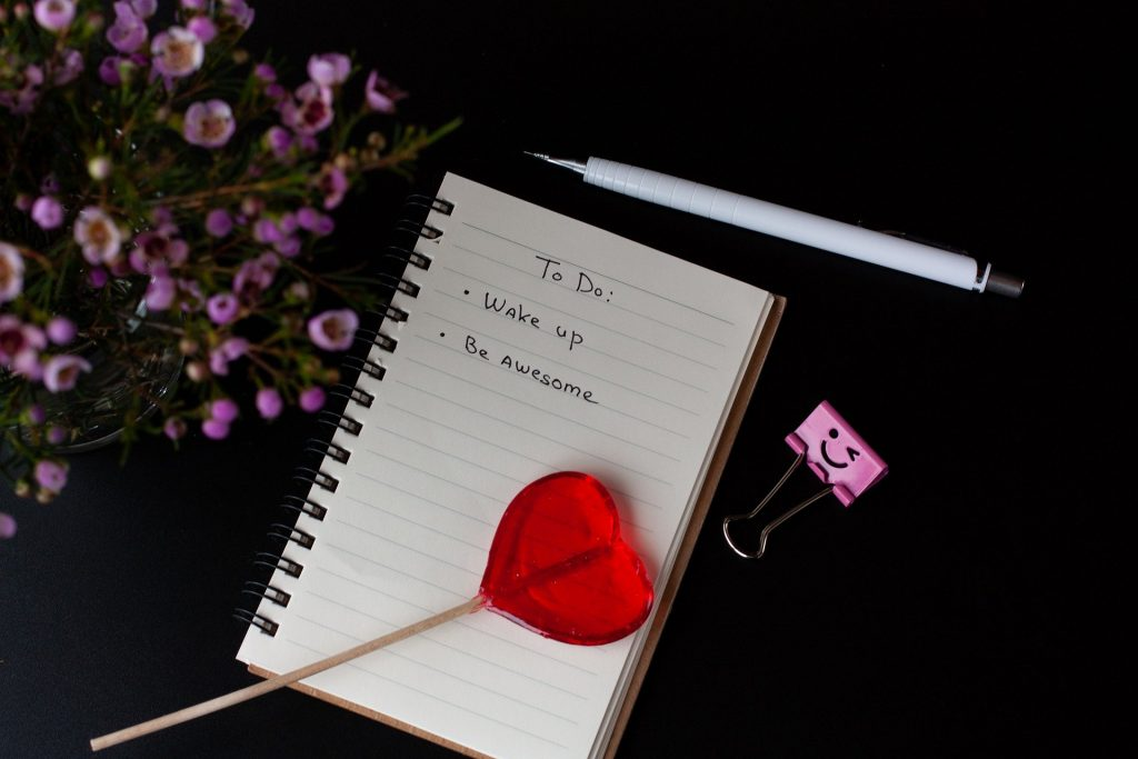 Rétroplanning et organisation du mariage