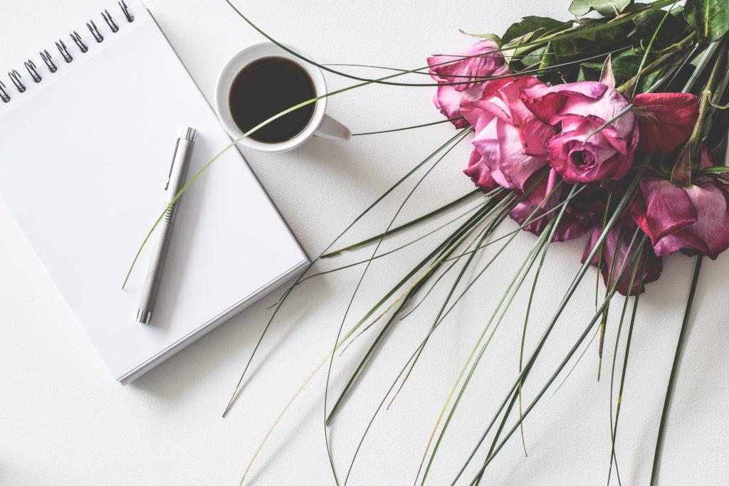 Wedding-planner, bonne idée ou dépense futile pour ton mariage ?