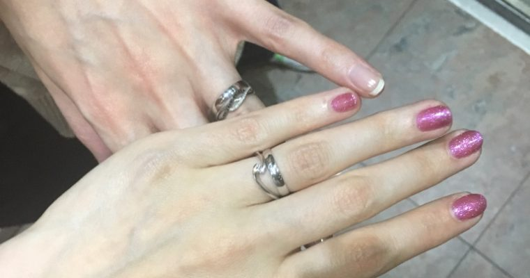 Mon mariage dans le Pays d'Oz : le lendemain, entre brocante, rangement et débrief
