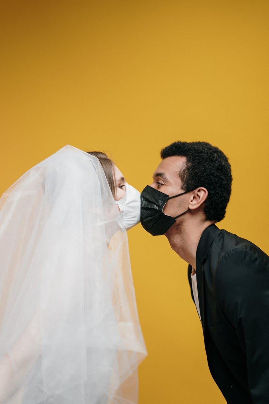 Plan B de notre mariage face au Coronavirus