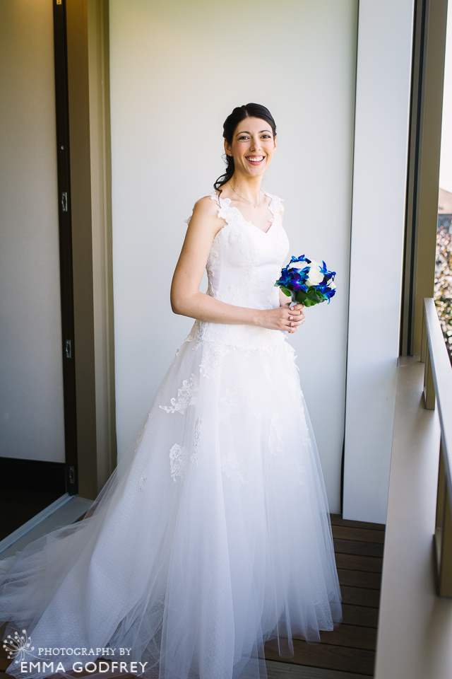 Crédit photo : Emma Godfrey Photography (http://www.emmagodfrey.com/)