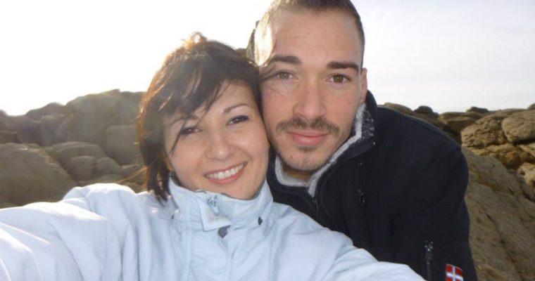 Mon «mini-mariage» : notre mariage civil