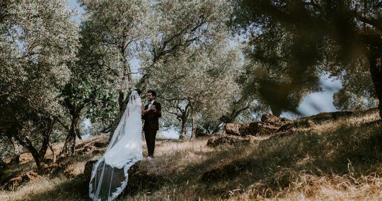 Mes mariages en Andalousie et en Provence : le bilan