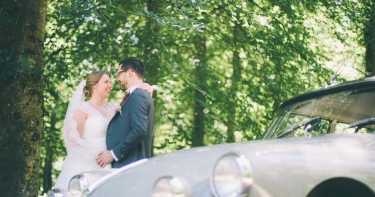 Mon mariage champêtre à paillettes : notre séance photo