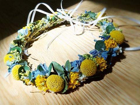 Les accessoires et bijoux de nos tenues de mariés !