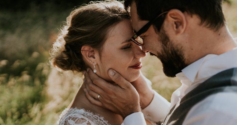 Mon mariage champêtre à paillettes : le bilan