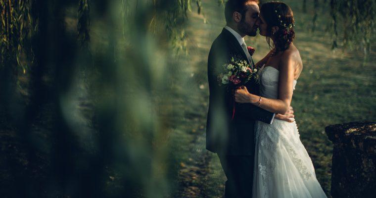 Mon mariage romantique franco-irlandais : et si c'était à refaire ?