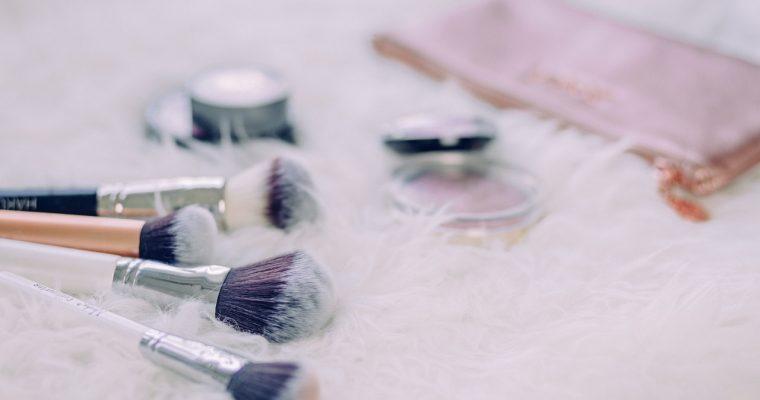 Le choix du salon de beauté/coiffure et mon EVJF