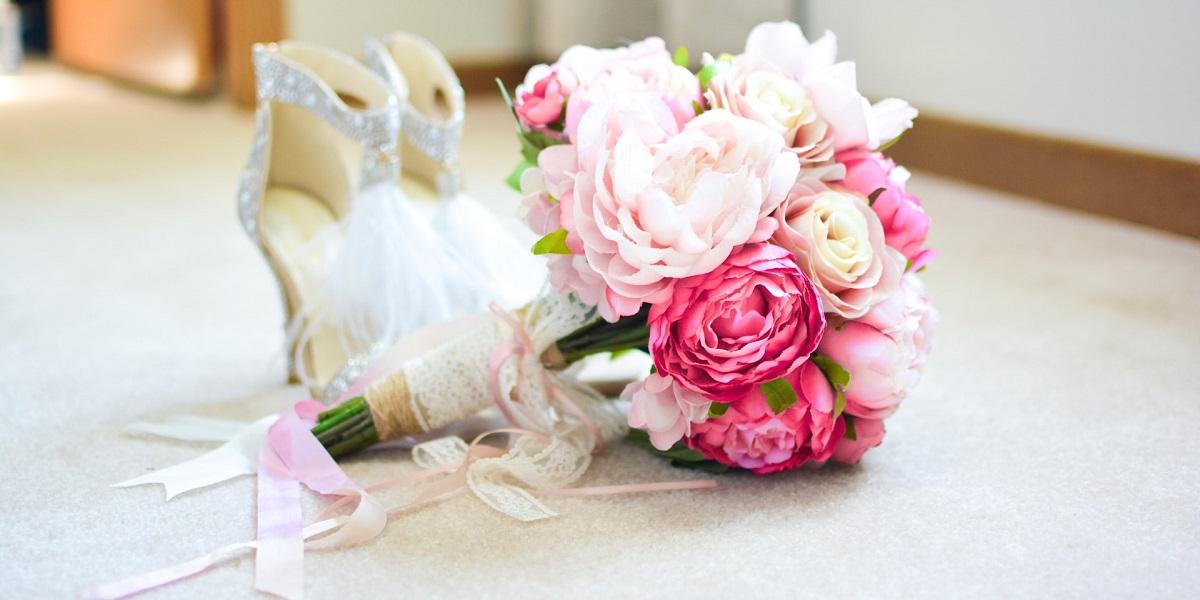 Idées et conseils pour décoration de mariage