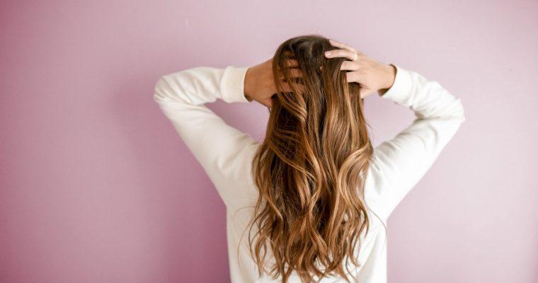 Que faire de tes cheveux après ton mariage ?