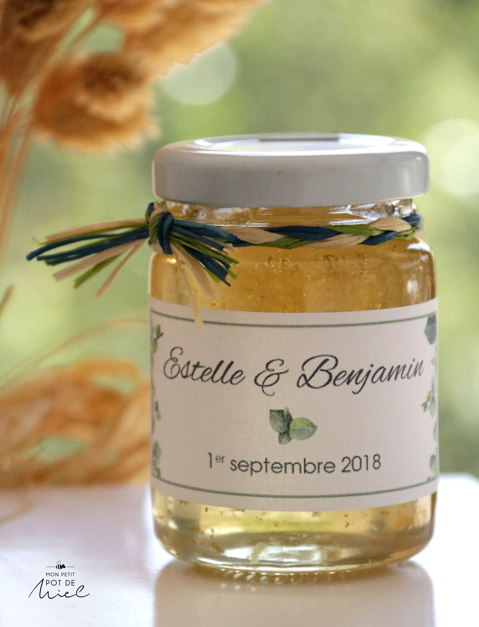 2018-09-01-ESTELLE-ET-BENJAMIN