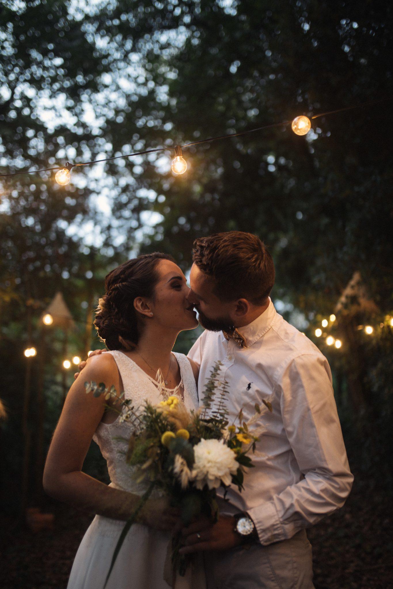 WEDDINGS A LA FRANCAISE – Crédit photo Arthur Corgier (2)
