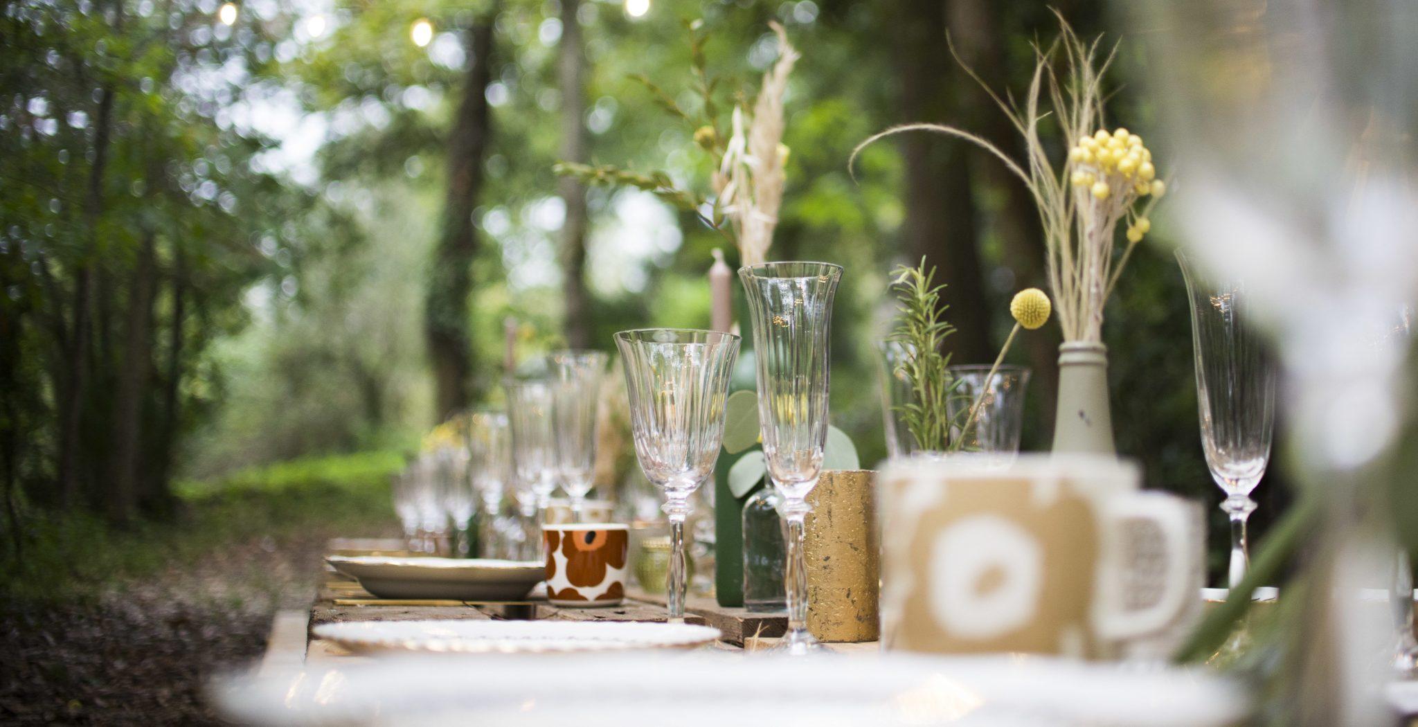 WEDDINGS A LA FRANCAISE – Crédit photo Love on the Pic (33)