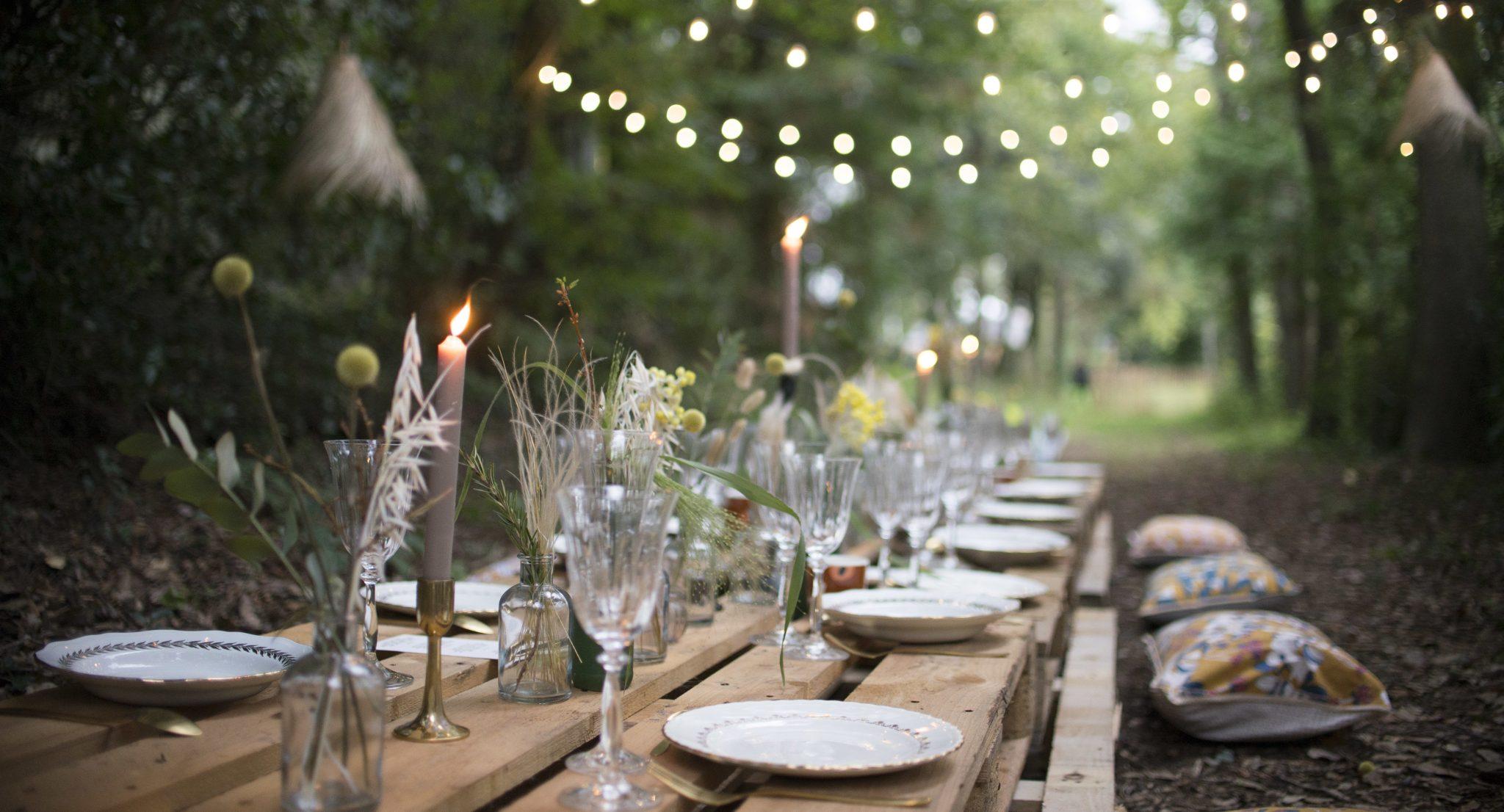 WEDDINGS A LA FRANCAISE – Crédit photo Love on the Pic (42)