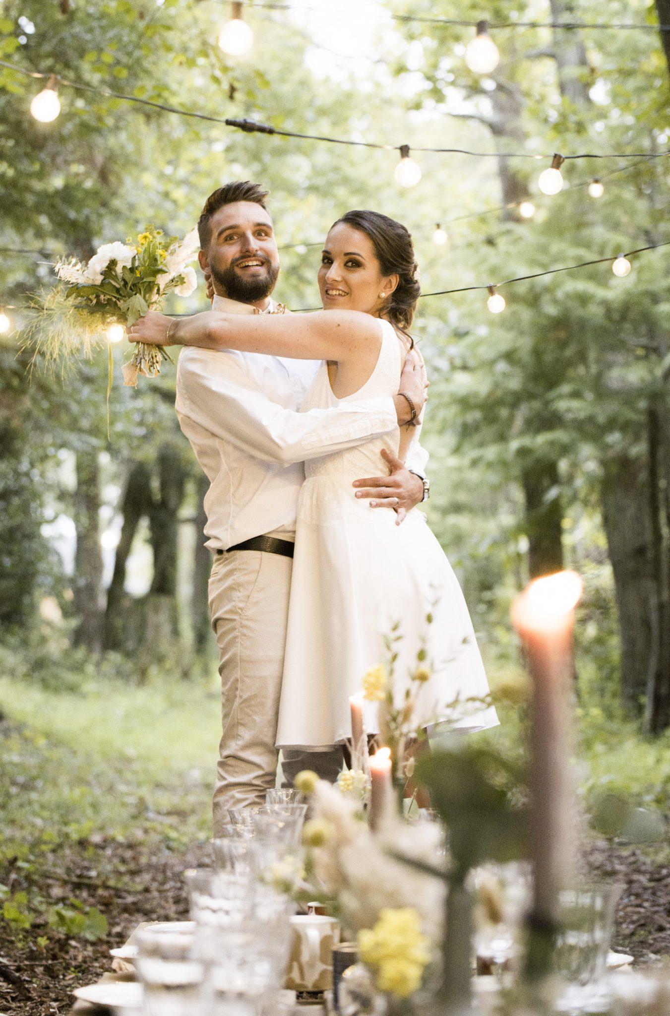WEDDINGS A LA FRANCAISE – Crédit photo Love on the Pic (45)