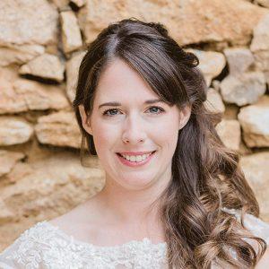 Claire Tranier